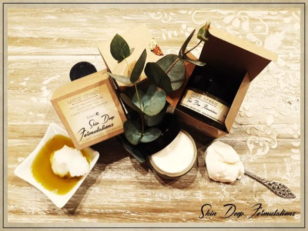skin balm, skin deep formulations, formulating beauty, beauty products, face mask, cleanser, beauty mask, cleanser, toner, face cream, moisturiser